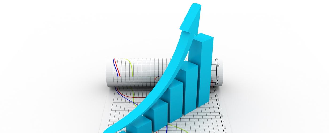 asesoría contable barata en Valladolid